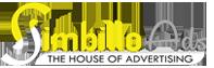 simbillo-logo-1
